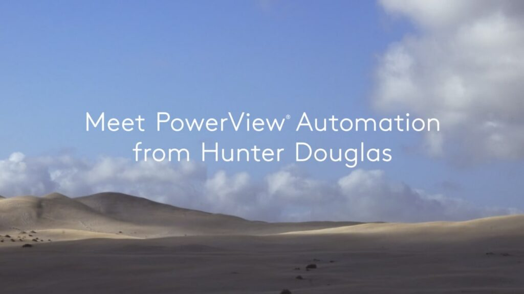 hdmeet-powerview-automation-video-card